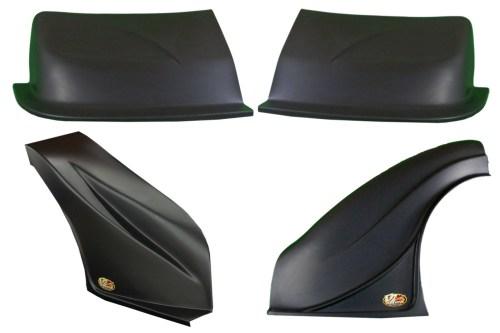 DOM-2200-BK