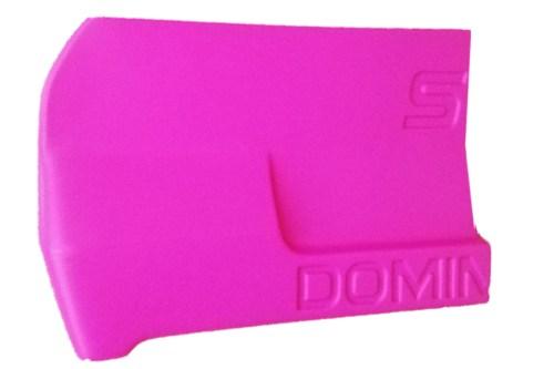 DOM-306-PK