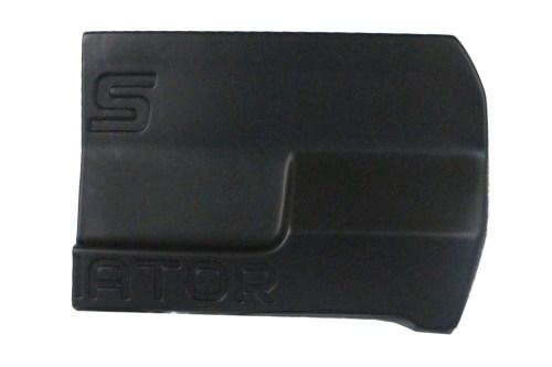 DOM-307-BK