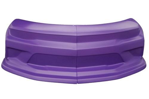 DOM-330-Purple