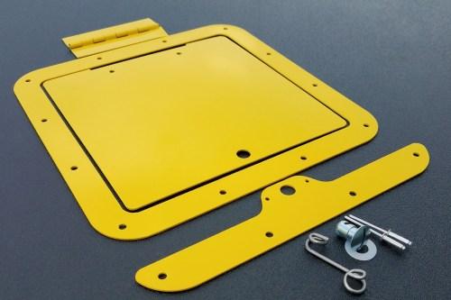DOM-1204-Yellow