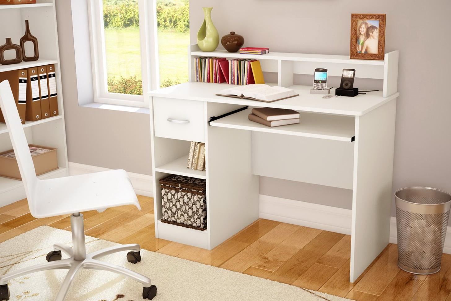 best study chair design pinterest kako urediti dječju sobu  dom info