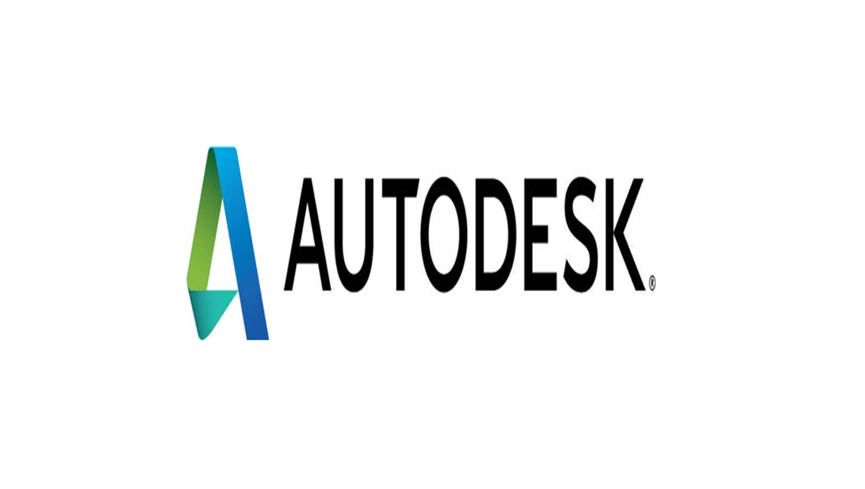 Autodesk 2014 Design Suites Fuel Manufacturing Innovation