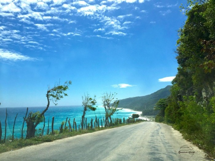 road-to-the-dominican-riviera