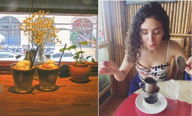 coffee-culture-vietnam