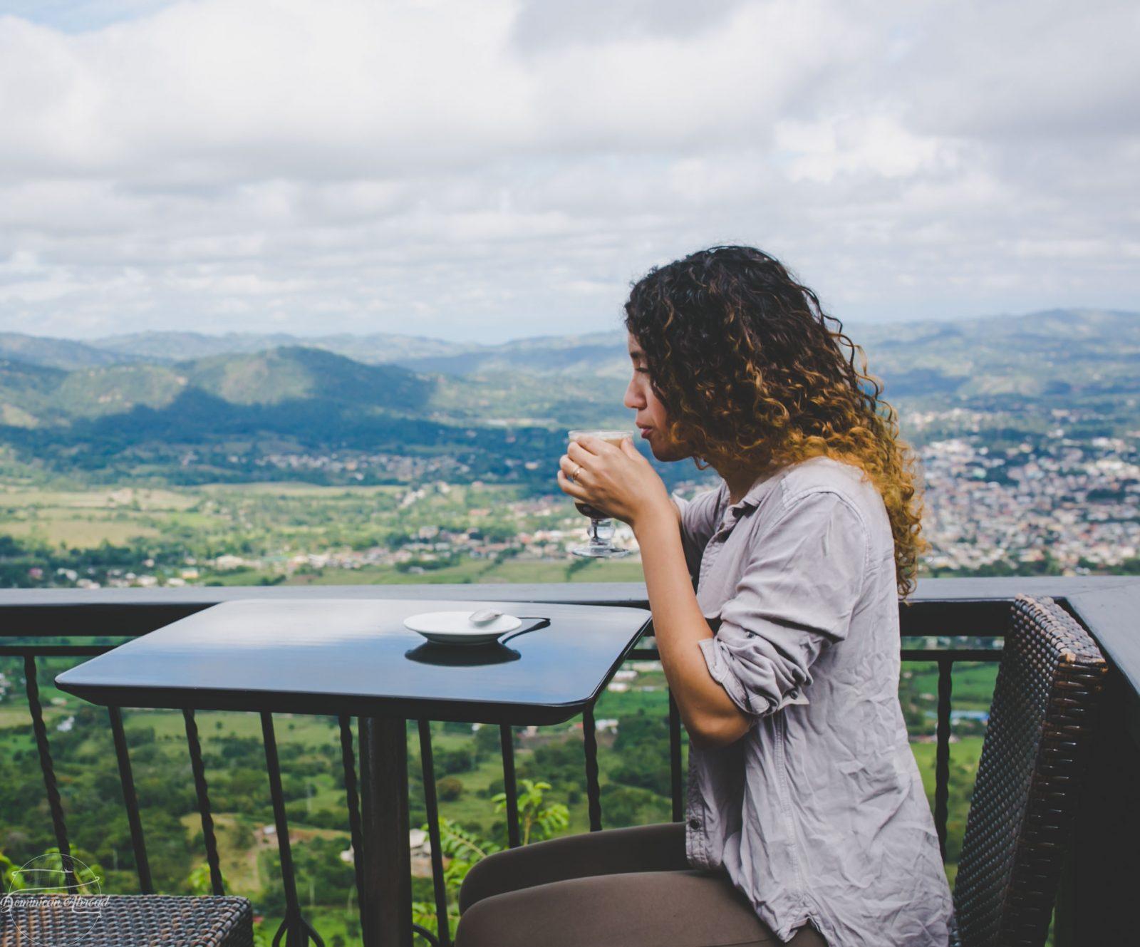 Escort in Monte Cristi