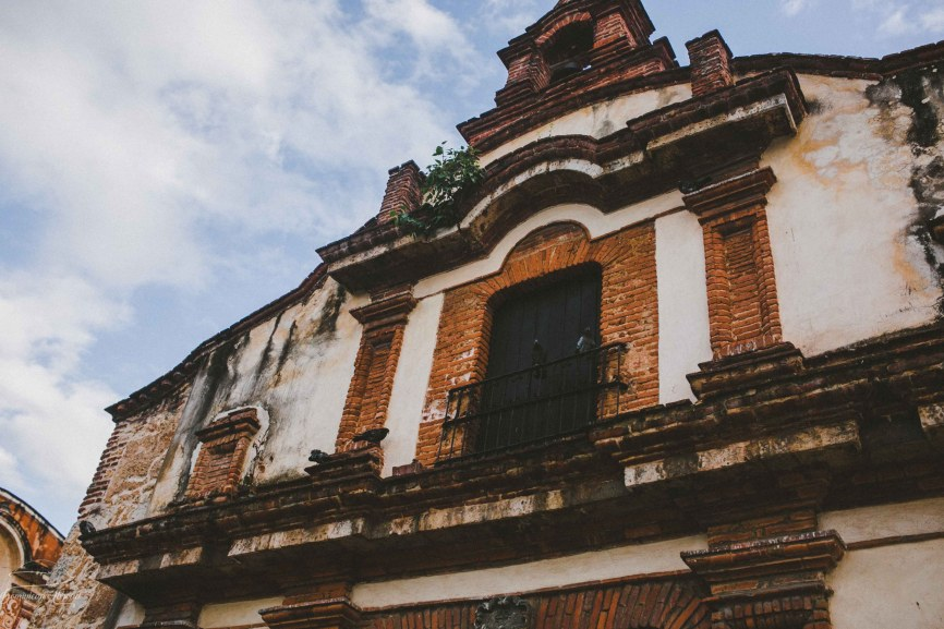 Santo Domingo's zona colonial