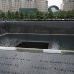 God, Terror, and September 11th