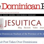 Jesuitica and The Dominican Post