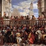 Sacrificing Religious Life: Part II