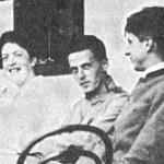 Wittgenstein and the Eucharist