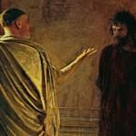 Atheist Dialogues
