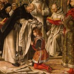 An Aquinas Family Vacation: Solidarity at Home and Abroad