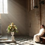5 Tips on Prayer with St. Thomas Aquinas