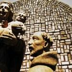 Carmelite Spirituality: A Vocation to Love