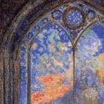 Paradoxes of Faith, Faith in Paradoxes