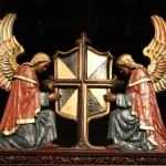 Bl. Jordan of Saxony: 5 Tips on Vocations