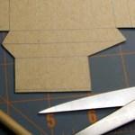 Our Cardboard-Cutout Jesus
