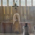 Dieu Seul: The Sole Possession of Robert Cardinal Sarah