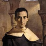 Lacordaire, Dominican Apologist