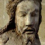 Hidden with Christ