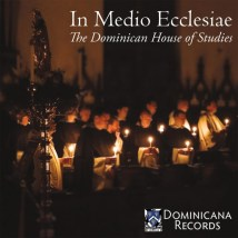 in-medio-ecclesiae_album-cover