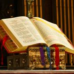 Summit and Font: The Church's Liturgy