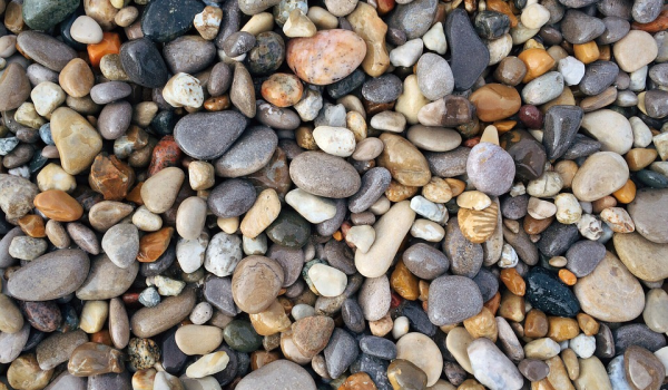https://pixabay.com/en/stones-rocks-beach-shore-nature-1928254/