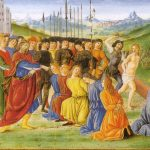 The Fragrance of Faith in the Maccabean Martyrs