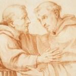 Companions unto Christ