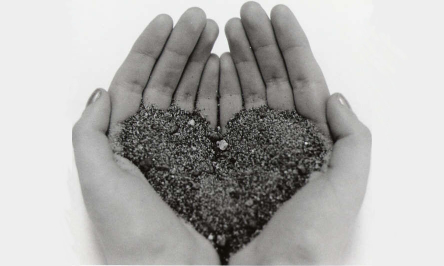 heart-in-my-hands-5 by 3