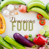 About Dominican Cooking