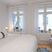 Photo from the Swedish real estate site Alvhem (http://www.alvhemmakleri.se/index.php?page=hem-till-salu&ref=1&object_id=OBJ17735_1049487595)