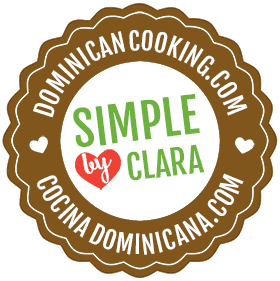 Simple by Clara logo