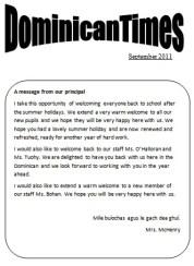 School-newsletter-sept-2011-cover