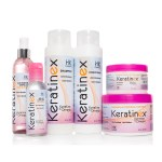 Keratinex