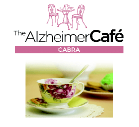 Alzheimer Cafe April