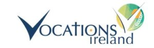 vocations ireland