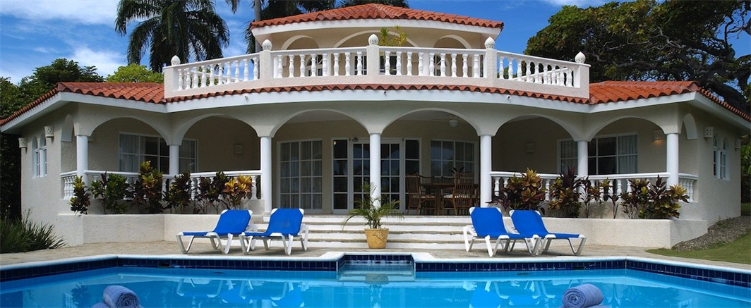 dominican-republic-crown-villas-1