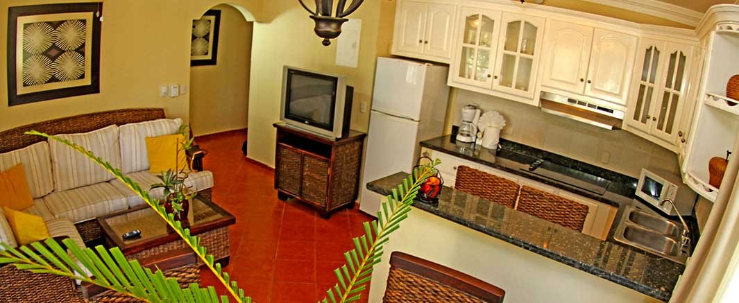 Residence-Suites-3-1065×437