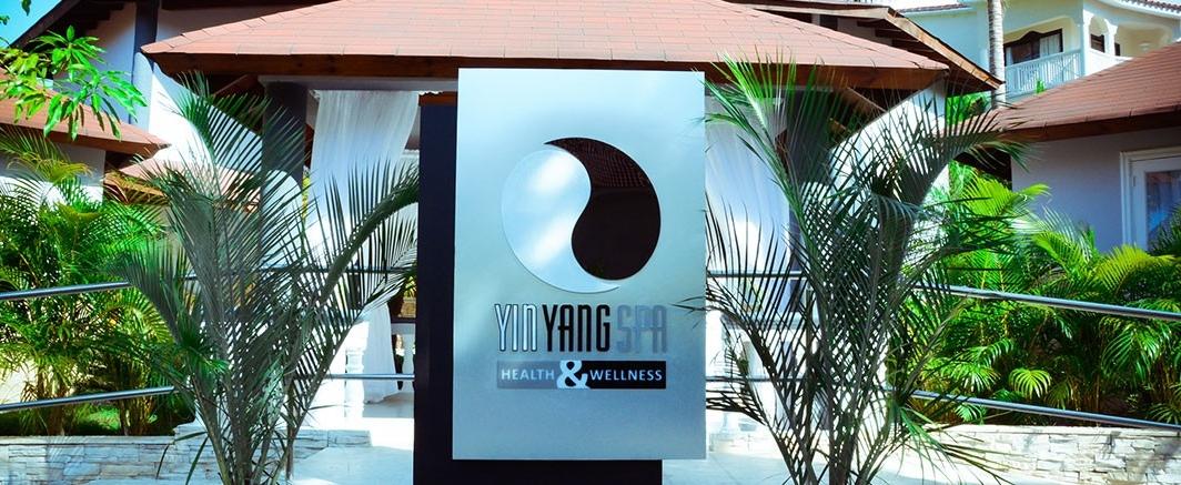 Yin-Yang-Wellness-Spa_06-1065×437