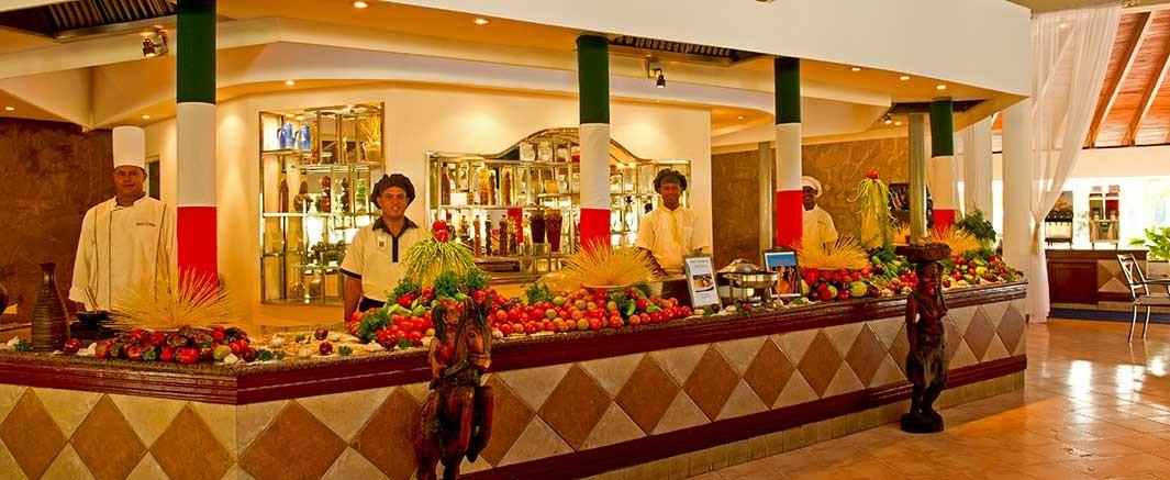restaurant-bars-01