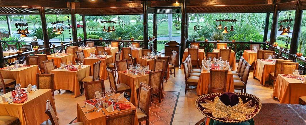 restaurant-bars-12