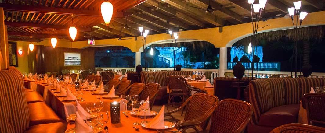 restaurant-bars-16