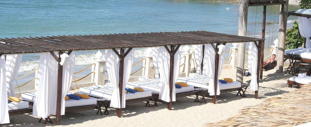 vip-beach-10-1065×437