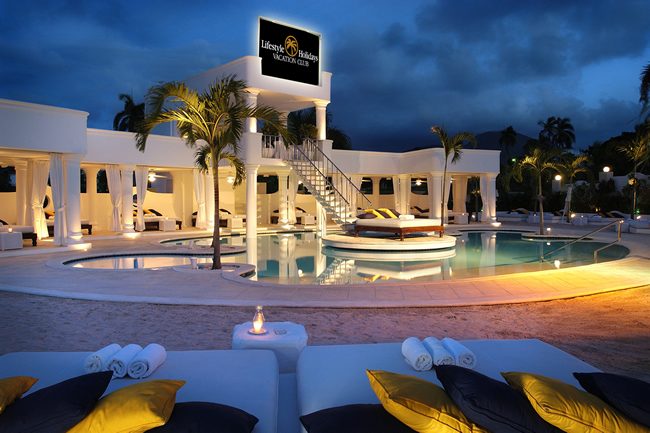 VIP World - Dominican Republic Luxury Vacations