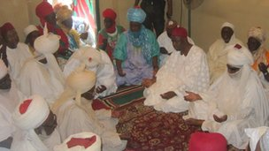 Image result for muslim marriages in nigeria