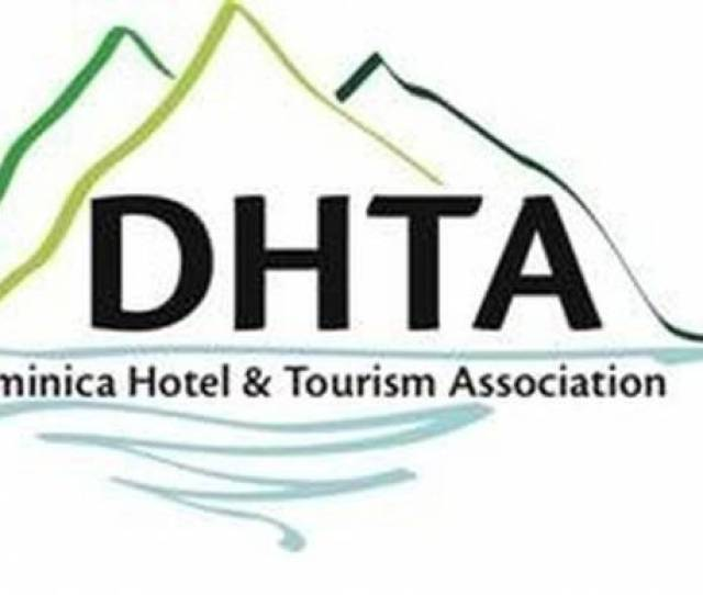 Press Release In An Effort To Enhance The Appeal Of Dominicas Tourism Product The Ministry Of Tourism And Culture Through A Recent Announcement Made By