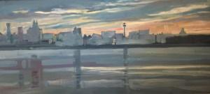 Liverpool_skyline_update