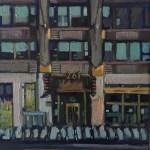 261, 5th Avenue